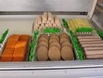snackwagen huren friesland voor dorpfeest en evenementen